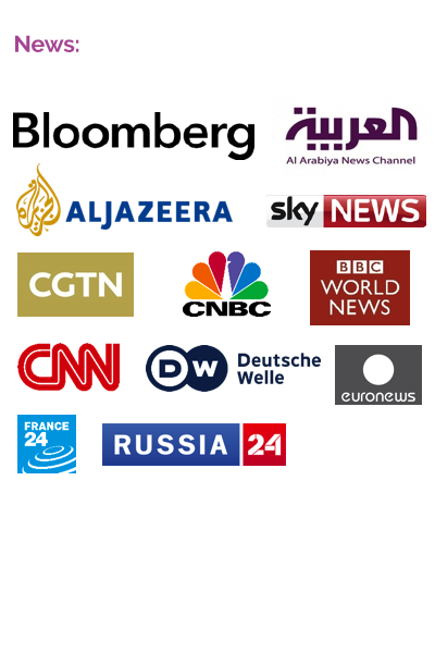 otrum as tv channels