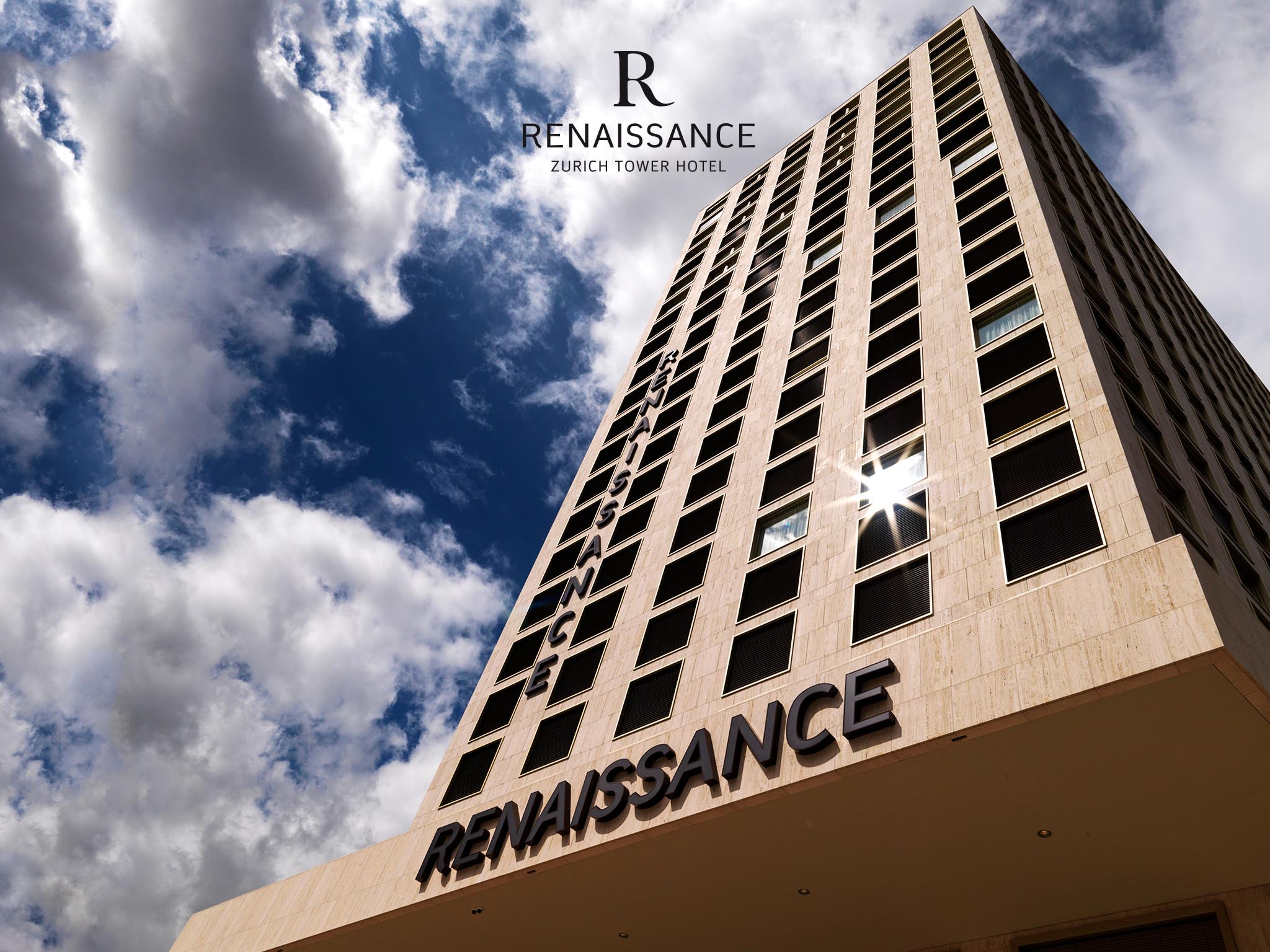otrum as renaissance z rich tower hotel rh otrum com renaissance zurich tower hotel booking renaissance zurich tower hotel booking
